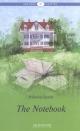 Дневник памяти. The notebook. Книга для чтения на английском языке. Уровень В1